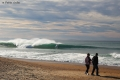 Surf Anglet (9)