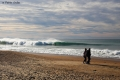 Surf Anglet Photo Pablo Ordas (2)