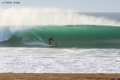 Surf Anglet Photo Pablo Ordas (3)