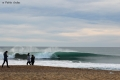 Surf Anglet Photo pablo Ordas (4)