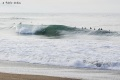 Surf-Anglet-7