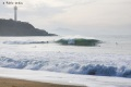 Surf-Anglet-9