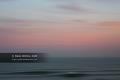 Vague-Anglet-sunrise