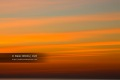 Sunset-Anglet-11