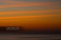 Sunset-Anglet-12
