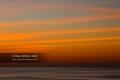 Sunset-Anglet-13