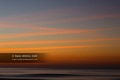 Sunset-Anglet-14
