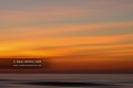 Sunset-Anglet-15