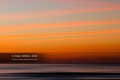 Sunset-Anglet-16