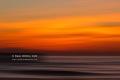Sunset-Anglet-17