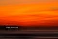 Sunset-Anglet-18