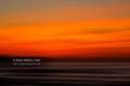 Sunset-Anglet-19