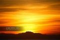 Sunset-Anglet-2