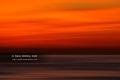 Sunset-Anglet-20
