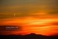 Sunset-Anglet-3