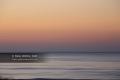 Sunset-Anglet-8