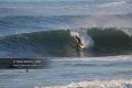 Surf-Anglet-14