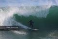 Surf-Anglet-6