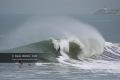 Bodysurf-Anglet