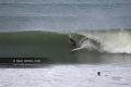 Surf-Anglet-15