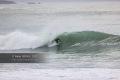 Surf-Anglet-11