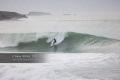 Surf-Anglet-22
