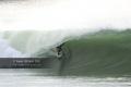 Surf-Anglet-26