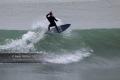 Surf-Anglet-37