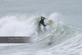 Surf-Anglet-39