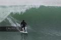 Surf-Anglet-42