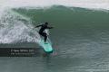 Surf-Anglet-45