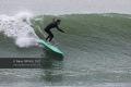 Surf-Anglet-46