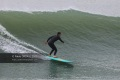 Surf-Anglet-47