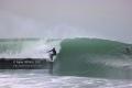 Surf-Anglet-53