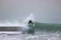 Surf-Anglet-55