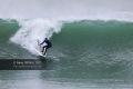 Surf-Anglet-59