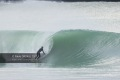 Surf-Anglet-61