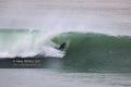 Surf-Anglet-62