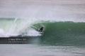 Surf-Anglet-63
