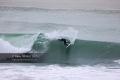 Surf-Anglet-67