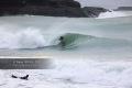Surf-Anglet-68