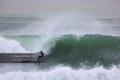Surf-Anglet-70