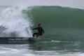 Surf-Anglet-72