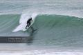 Surf-Anglet-73