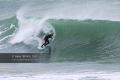 Surf-Anglet-74