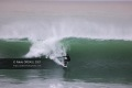 Surf-Anglet-75