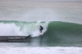 Surf-Anglet-76