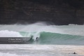 Surf-Anglet-78