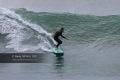 Surf-Anglet-80