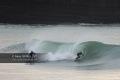 Surf-Anglet-83